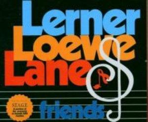 Lerner,Löwe,Lane & Friends