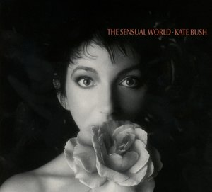 The Sensual World (2018 Remaster)
