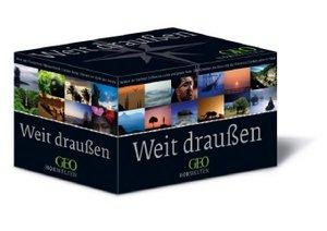 GEO Editions Box
