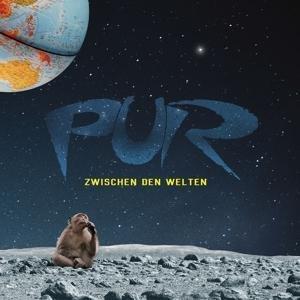 Zwischen Den Welten (Deluxe Edition)