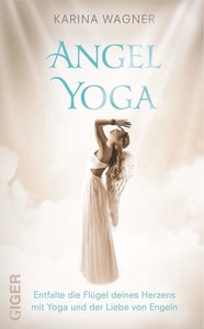 Angel Yoga