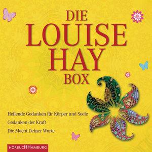 Die Louise-Hay-Box