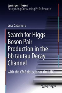 Search for Higgs Boson Pair Production in the bb¯ t+ t- Decay Ch