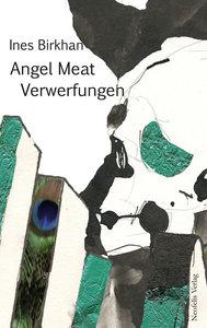Angel Meat
