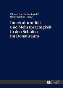 Interkulturalität und Mehrsprachigkeit in den Schulen im Donaura