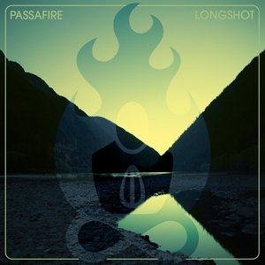 Longshot (Limited Edition LP+MP3)