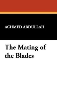The Mating of the Blades