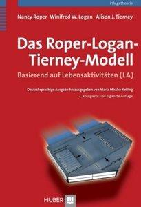 Das Roper-Logan- Tierney-Modell