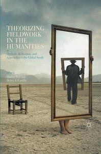 Theorizing Fieldwork in the Humanities