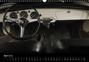 Classic 356