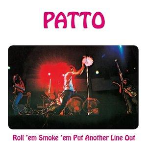 Roll\'Em,Smoke\'Em
