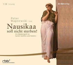 Nausikaa soll nicht sterben!
