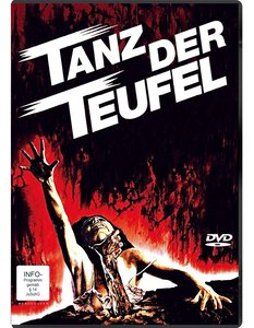 Invaluable: Tanz der Teufel - Die Dokumentation