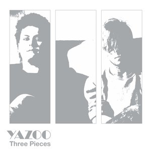 Three Pieces-A Yazoo Compendium