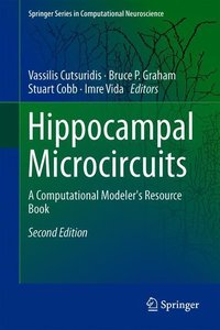 Hippocampal Microcircuits