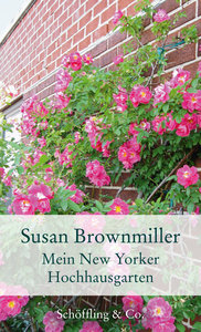 Mein New Yorker Hochhausgarten