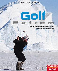 Golf Extrem