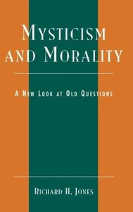 Mysticism and Morality