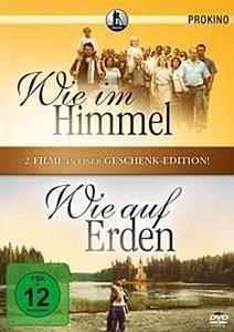 Die Geschenk-Edition (DVD)