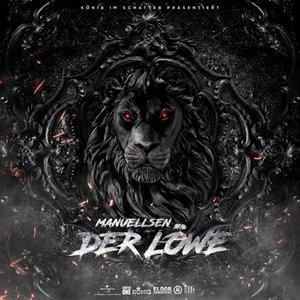 Der Löwe (Premium Edition)