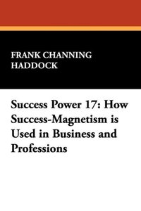 Success Power 17