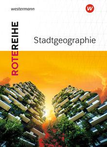 Seydlitz Geographie - Themenbände 2020