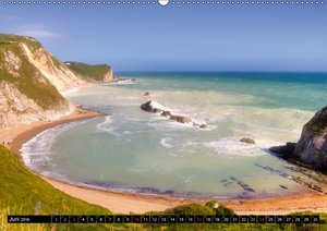 Südwestengland - Dorset & Devon