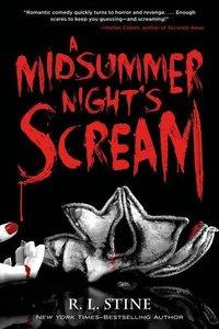 A Midsummer Night\'s Scream