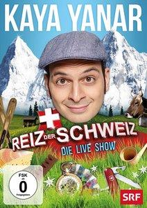 Reiz der Schweiz