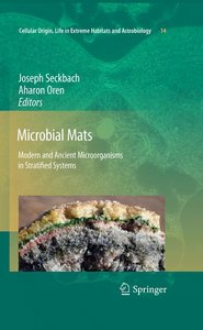Microbial Mats