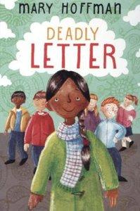 Deadly Letter