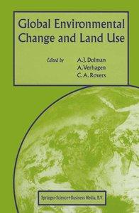 Global Environmental Change and Land Use