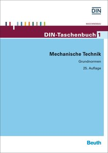 Mechanische Technik