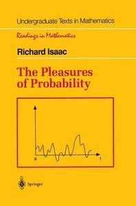 The Pleasures of Probability
