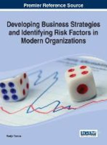 Developing Business Strategies and Identifying Risk Factors in M