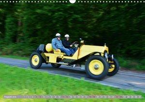 REO Roadster 1916