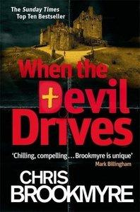 When The Devil Drives
