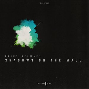 Shadows On The Wall EP