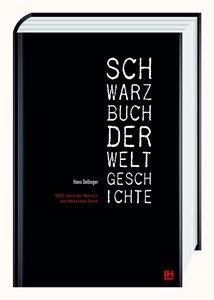 Schwarzbuch der Weltgeschichte