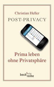 Post Privacy