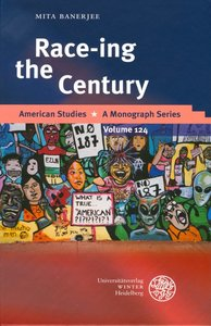 Race-ing the Century