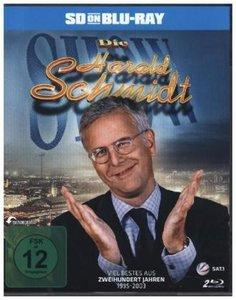 Die Harald Schmidt Show-Viel Bestes Aus 200 Jahren