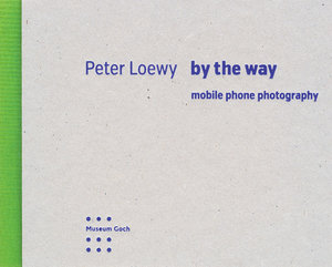 Peter Loewy by the way