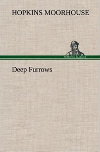 Deep Furrows