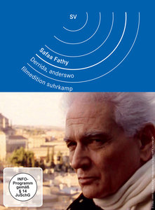 Derrida,anderswo