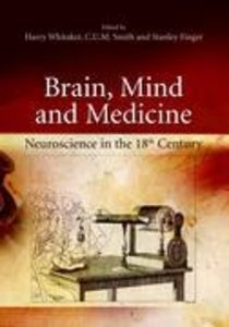 Brain, Mind and Medicine: