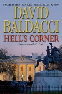 Hell\'s Corner