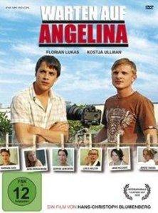 Warten auf Angelina - Deluxe Edition