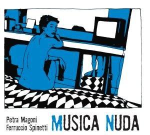 Musica Nuda I