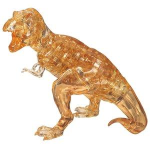 Puzzle Puzzle 3D Crystal T-Rex49 Teile